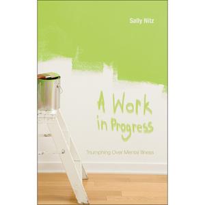 A-work-in-progress-triumphing-over-mental-illness-audiobook