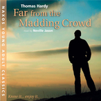 Far-from-the-madding-crowd-audiobook-7