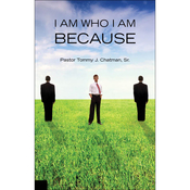 I Am Who I Am Because... (Unabridged) audiobook download
