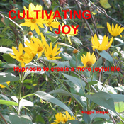 Cultivating Joy: Hypnosis to Create a More Joyful Life audiobook download