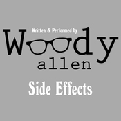 Side Effects (Unabridged) audiobook download