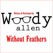 Without Feathers (Unabridged) audiobook download