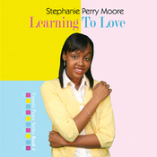 Learning to Love: Yasmin Peace, Book 4 (Unabridged) audiobook download