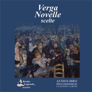 Novelle-scelte-novelle-choices-audiobook