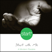 Start with Me: A Modern Parable (Unabridged) audiobook download