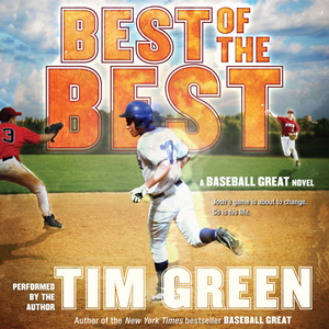 Best-of-the-best-a-baseball-great-novel-unabridged-audiobook