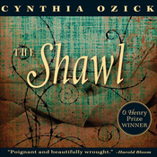 The Shawl (Unabridged) audiobook download
