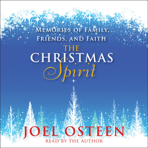 The-christmas-spirit-memories-of-family-friends-and-faith-unabridged-audiobook