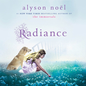 Radiance (Unabridged) audiobook download