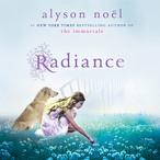 Radiance-unabridged-audiobook