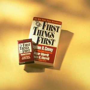 First-things-first-audiobook-2