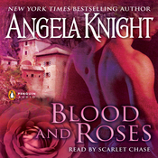Blood and Roses (Unabridged) audiobook download