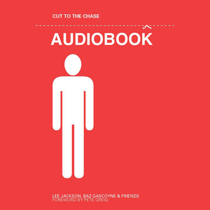 Cut-to-the-chase-funny-challenging-and-straight-talking-for-men-unabridged-audiobook