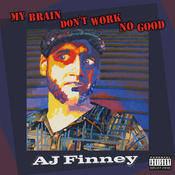 My Brain Don't Work No Good audiobook download