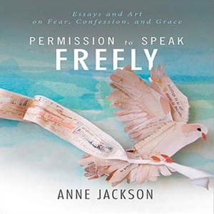 Permission-to-speak-freely-unabridged-audiobook