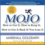 Mojo-how-to-get-it-how-to-keep-it-how-to-get-it-back-if-you-lose-it-unabridged-audiobook