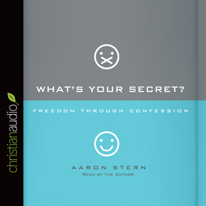 Whats-your-secret-freedom-through-confession-unabridged-audiobook