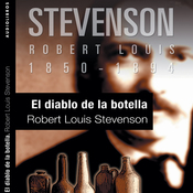 El diablo de la botella [The Bottle Imp] (Unabridged) audiobook download