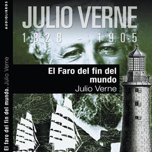 El-faro-del-fin-del-mundo-i-the-lighthouse-at-the-end-of-the-world-i-unabridged-audiobook