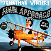 Final Approach audiobook download
