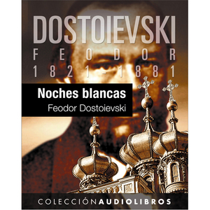 Noches-blancas-white-nights-unabridged-audiobook