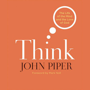 Think-the-life-of-mind-and-the-love-of-god-unabridged-audiobook