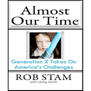 Almost-our-time-generation-z-takes-on-americas-challenges-unabridged-audiobook
