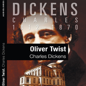 Oliver Twist audiobook download