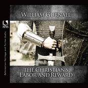 The Christian's Labor and Reward (Unabridged) audiobook download