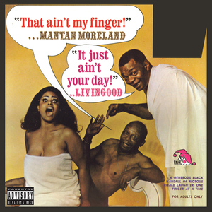 That-aint-my-finger-audiobook