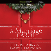 A Marriage Carol (Unabridged) audiobook download