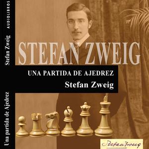 Una-partida-de-ajedrez-a-game-of-chess-unabridged-audiobook