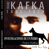 Investigaciones de un perro [Investigations of a Dog] (Unabridged) audiobook download