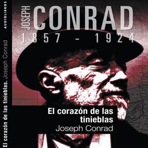El-corazon-de-las-tinieblas-ii-heart-of-darkness-ii-unabridged-audiobook