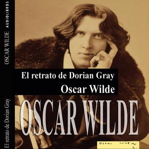 El-retrato-de-dorian-gray-iii-the-picture-of-dorian-gray-iii-unabridged-audiobook