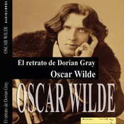El retrato de Dorian Gray III [The Picture of Dorian Gray III] (Unabridged) audiobook download
