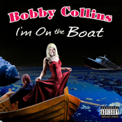 I'm On the Boat audiobook download