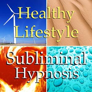 Healthy-lifestyle-subliminal-affirmations-more-energy-motivation-solfeggio-tones-binaural-beats-self-help-meditation-audiobook