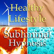Healthy Lifestyle Subliminal Affirmations: More Energy & Motivation, Solfeggio Tones, Binaural Beats, Self Help Meditation audiobook download