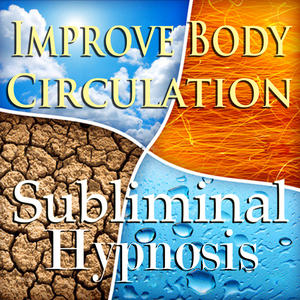Improve-body-circulation-subliminal-affirmations-release-negative-energy-feel-good-solfeggio-tones-binaural-beats-self-help-meditation-audiobook