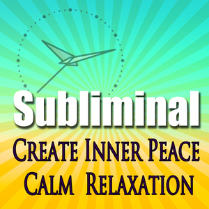 Create-inner-peace-subliminal-calm-relaxation-deep-meditation-sleep-liberate-the-spirit-binaural-beats-calming-solfeggio-tones-audiobook-2