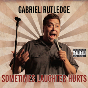 Sometimes-laughter-hurts-audiobook