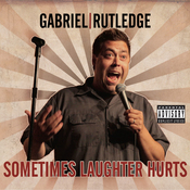 Sometimes Laughter Hurts audiobook download