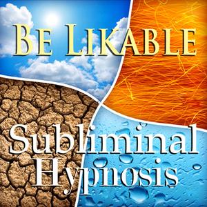 Be-likable-subliminal-affirmations-rapport-solfeggio-tones-binaural-beats-self-help-meditation-audiobook