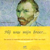 Hij was mijn broer [He Was My Brother] (Unabridged) audiobook download