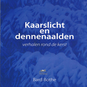 Kaarslicht en dennenaalden (Unabridged) audiobook download