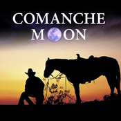 Pony Soldiers 3: Comanche Moon (Unabridged) audiobook download