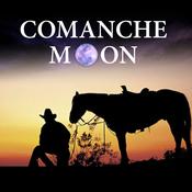 Pony Soldiers 3: Comanche Moon (Unabridged) audiobook download