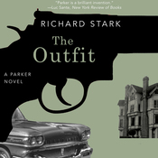 The Outfit (Unabridged) audiobook download