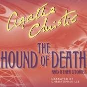 The Hound of Death and Other Stories (Unabridged) audiobook download